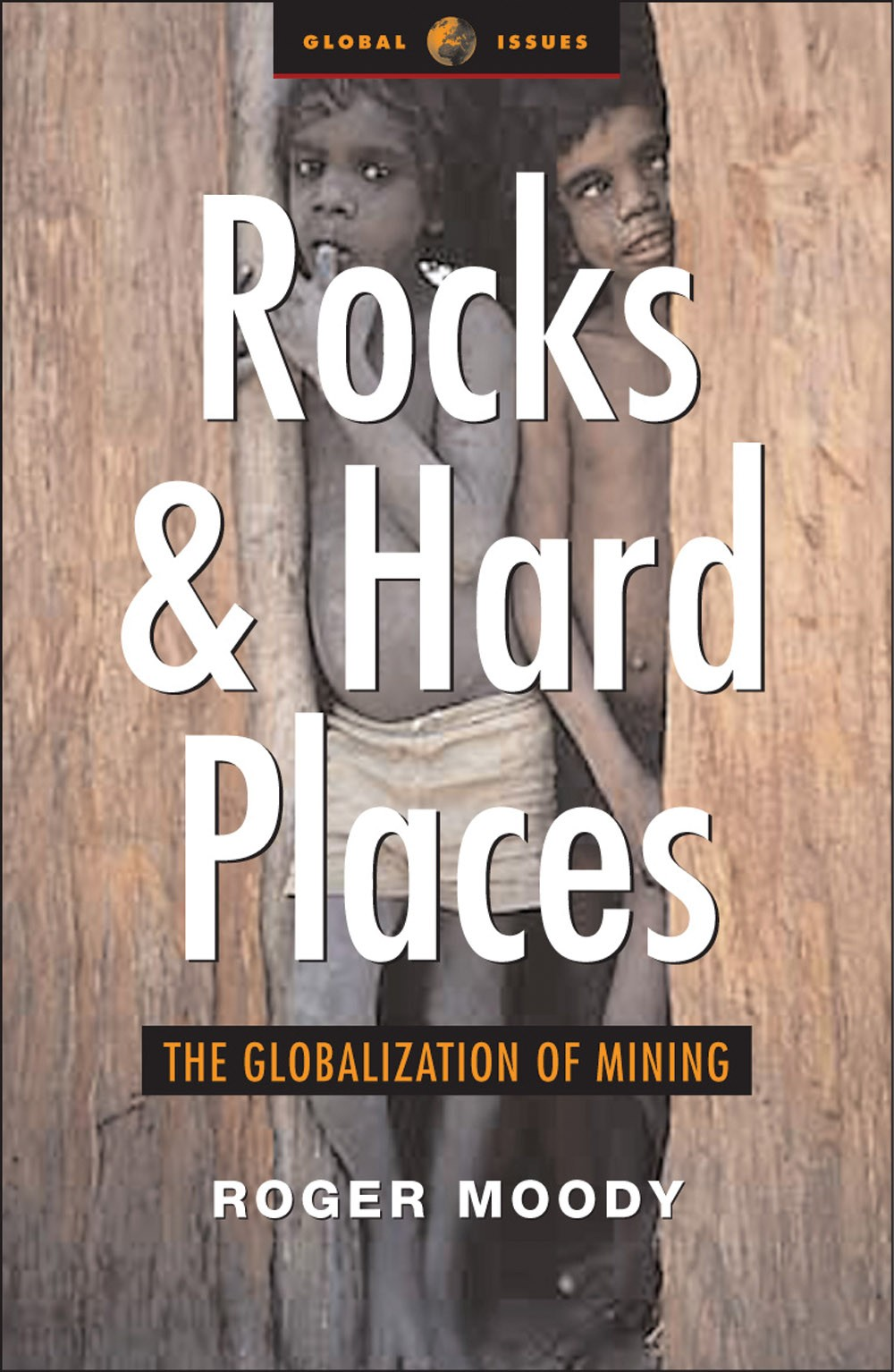 Rocks and hard places the globalization of mining bitcoins brisnet online betting