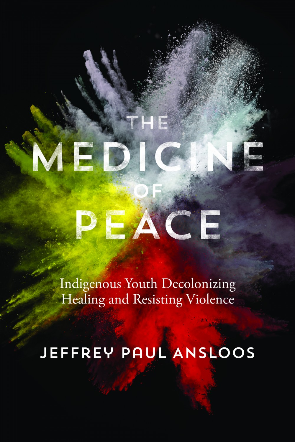 Social work fernwood publishing the medicine of peace fandeluxe Image collections