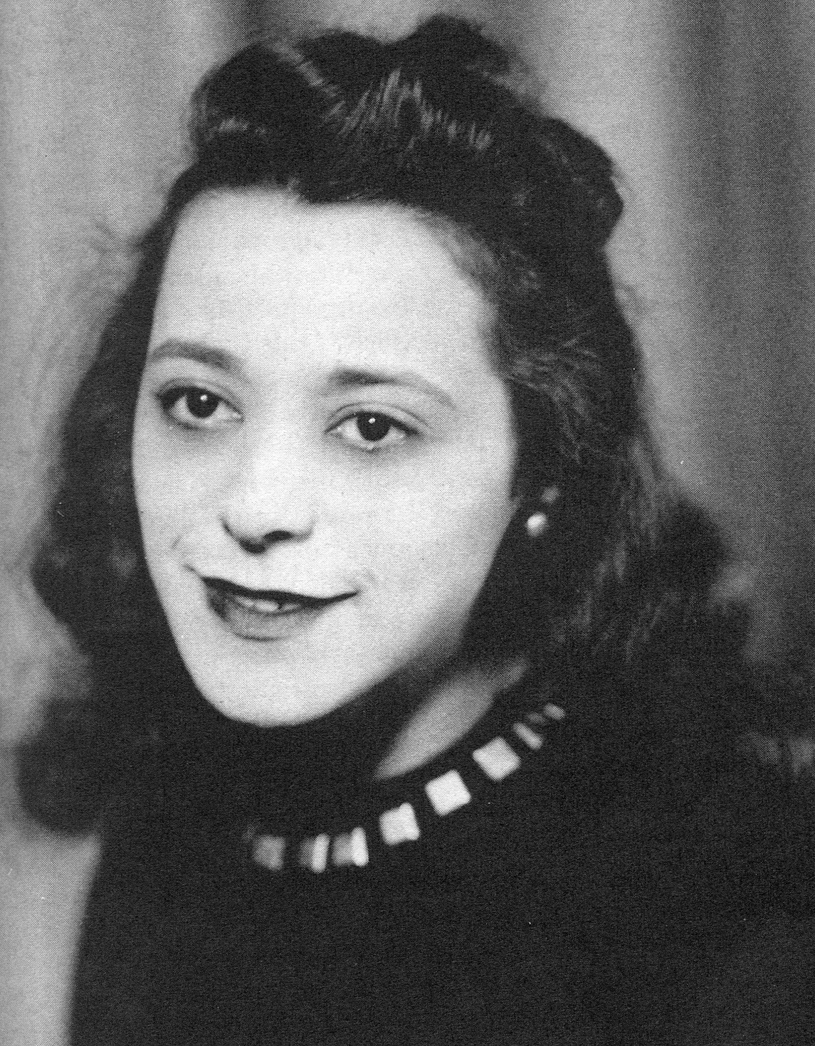 Teacher's Guide for Viola Desmond: Her Life and Times – Fernwood