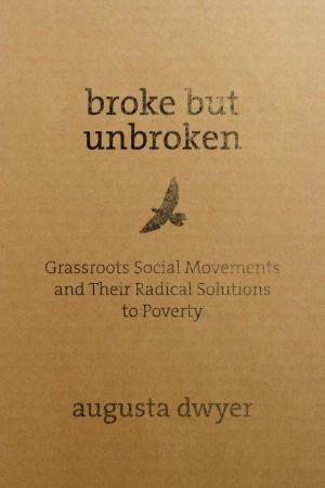 unbroken summary broke but unbroken fernwood publishing