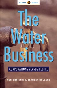 The Water Business