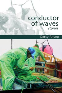Conductor of Waves