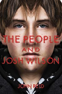 The People and Josh Wilson