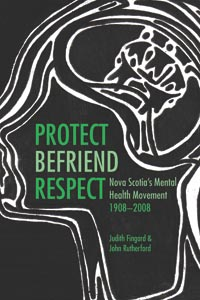 Protect, Befriend, Respect