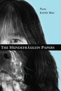 The Hundefraulein Papers