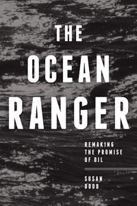 The Ocean Ranger