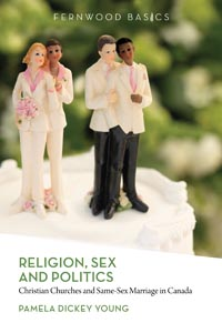Religion, Sex and Politics