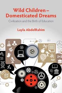 Wild Children � Domesticated Dreams