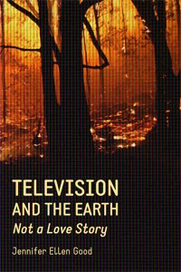 Television and the Earth