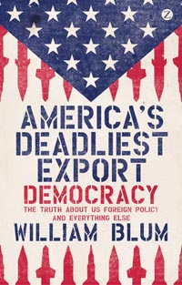 America's Deadliest Export: