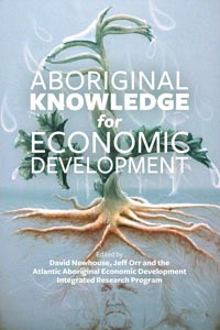 Aboriginal Knowledge for Economic Development
